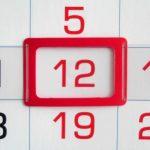 """Квартальный календарь """"Родные просторы"""" в упаковке. Бегунок"""