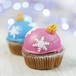 LP14_Cupcakes_2019.indd