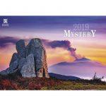 NK_Mystery_tit.indd