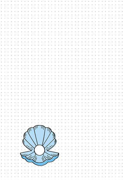 Блокноты с русалками_Страница_14