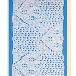 Библия японских узоров. 120 мотивов для вязания спицами_Страница_014