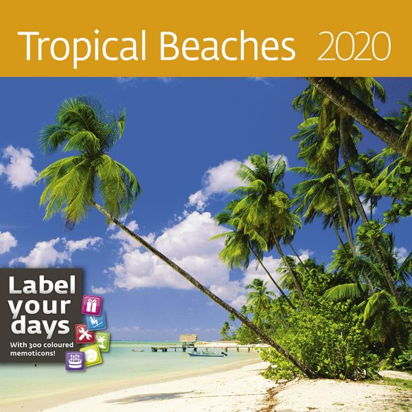 LP_10_Tropical_Beaches_2020.indd