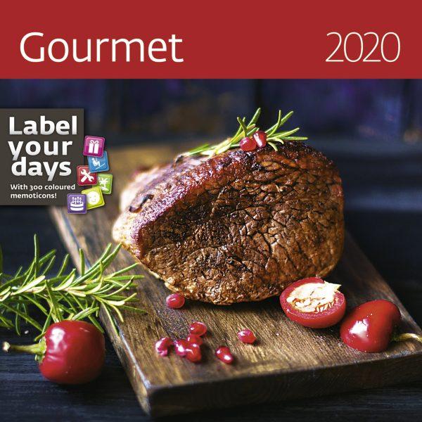 LP_13_Gourmet_2020.indd