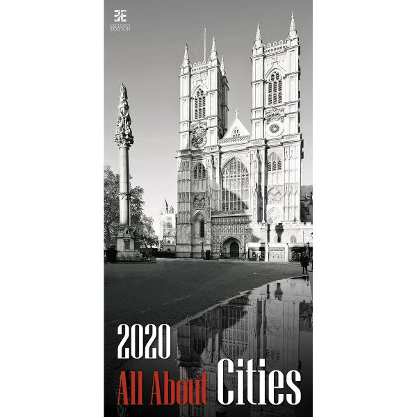 NK_All_About_Cities_tit.indd
