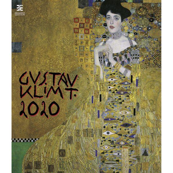 NK_Klimt_tit.indd