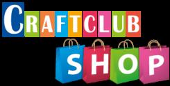 Craftclub_Logo