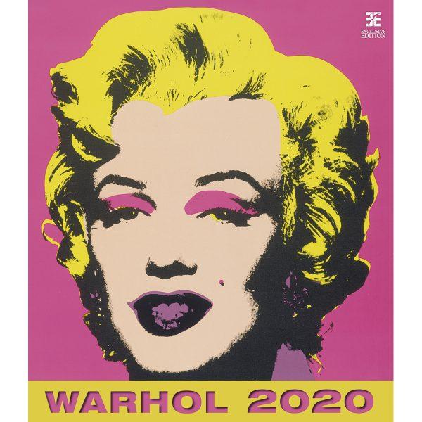 NK_Warhol_tit.indd